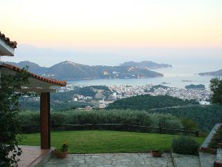 Vacation Rental in Skiathos