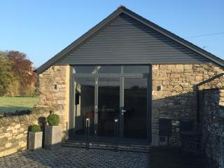1 bedroom House with Internet Access in Cartmel - Cartmel vacation rentals