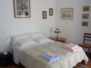 casa vacanze Anna's Family - Ferrara vacation rentals