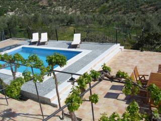 Nice House with Internet Access and Dishwasher - Montefrio vacation rentals