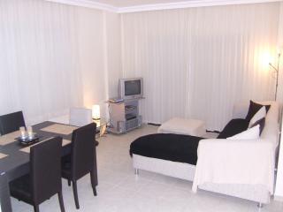2 Bedroom Apartment with fantastic view - Yalikavak vacation rentals