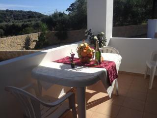 Villa Ruby. crete. chania prefecture. Kolymbari. . - Afrata vacation rentals
