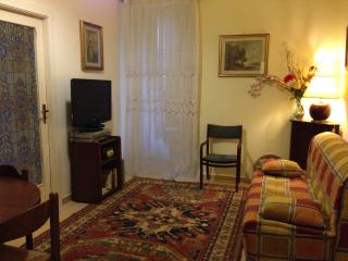 Palermo downtown - Palermo vacation rentals