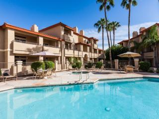 Superb Condo - Quiet Location!  Sienna Condo - Phoenix vacation rentals