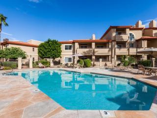 Luxurious Condo - Scenic Location!  West Condo - Phoenix vacation rentals