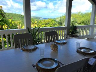 Holiday Home in St Lucia - Micoud vacation rentals