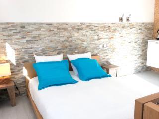Somme Suites B&B LUXURY SUITE - Nesle vacation rentals