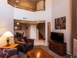 Beautiful and Modern - Pointe Resort Loft Condo - Phoenix vacation rentals