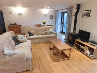 The Moohey - Downderry vacation rentals