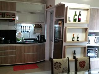 Ingleses, conforto total - Ingleses vacation rentals