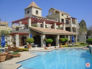Lovely 1 bedroom Condo in Sandton - Sandton vacation rentals