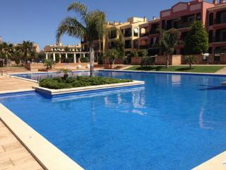 Sa Torre Nice apartment near the sea with swimingpool - Llucmajor vacation rentals