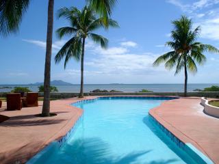 Front de mer proche panama - Panama City vacation rentals