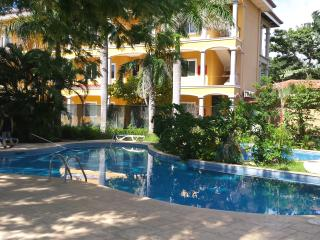 Luxury 1 BR Condo with Pool - Tamarindo vacation rentals