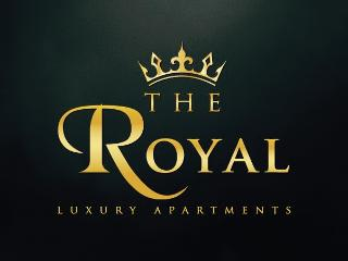 The Royal Luxury Superior Queen Apartment - Amman vacation rentals