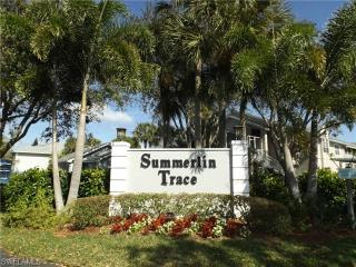 South Fort Myers Winter Retreat! - Fort Myers vacation rentals