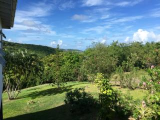 Holiday Home in St Lucia - Praslin Quarter vacation rentals