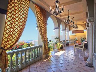 Mountain Top Hacienda - Ensenada vacation rentals