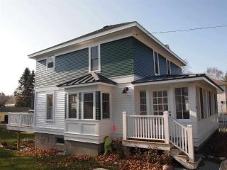 3 bedroom House with Internet Access in Harbor Springs - Harbor Springs vacation rentals