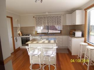 Nice 3 bedroom House in Binalong Bay with Dishwasher - Binalong Bay vacation rentals