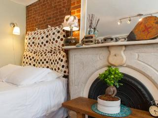 SIGHTS to New York City - Jersey City vacation rentals