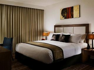 One Bedroom Apartment - 4 - Bangkok vacation rentals