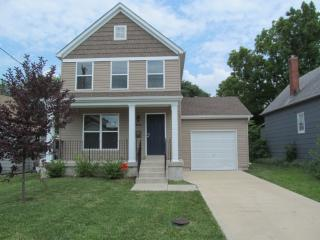 Only Minutes from the Arc/Bush Stadium - Mehlville vacation rentals