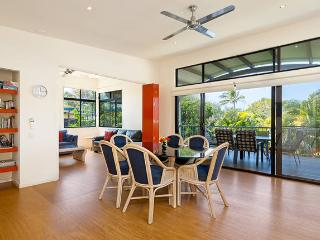 Turtles in Paradise - Woorim Beach - Woorim vacation rentals