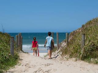 Turtles in Paradise - Woorim Beach - Woorim vacation rentals