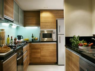 Three Bedroom apartment - Bangkok vacation rentals