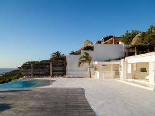 Nice 8 bedroom Villa in Camps Bay - Camps Bay vacation rentals