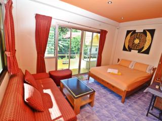 Patong Beach Homestay R3 | Standard room | - Patong vacation rentals