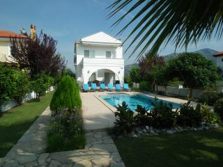 Villa Beyaz - Dalyan vacation rentals