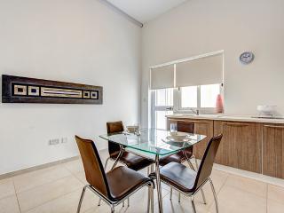 Sliema, Tigne Area 2-bedroom Apartment - Sliema vacation rentals