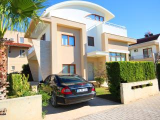 Paradise Town - Elite Villa - Belek vacation rentals