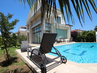 Elite Villa Paradise - Belek vacation rentals