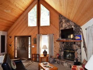Oriole Creek - City of Big Bear Lake vacation rentals