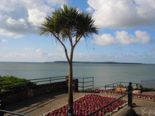 Nice Cottage with Internet Access and Television - Tenby vacation rentals