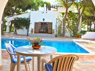 Ross Orange Apartment, Faro, Algarve - Faro vacation rentals