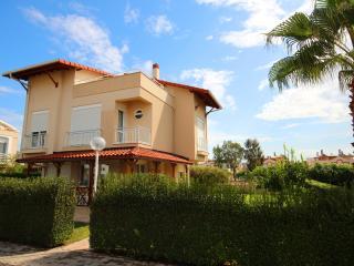 Villa Paradise Town - Belek vacation rentals