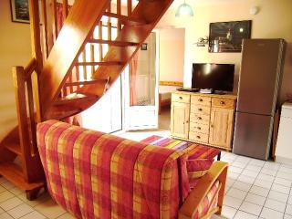 URIELLE - Saint Gildas de Rhuys vacation rentals