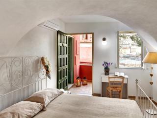 Aurora Resort - Sorrento vacation rentals