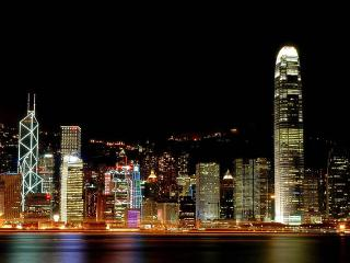 NEW 2BR in WANCHAI. FREE WIFI. ACCESSIBLE LOCATION - Hong Kong vacation rentals