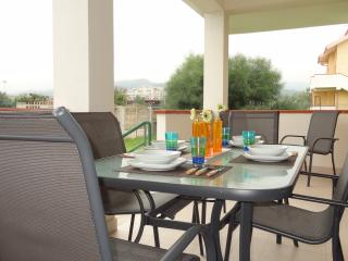 Beautiful 2 bedroom Isca Marina Townhouse with A/C - Isca Marina vacation rentals