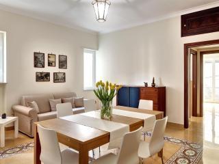 Casa del Corso - Sant'Agnello vacation rentals