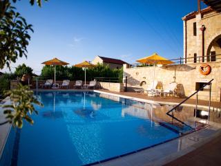 Villa Zara - 563 - Plaka vacation rentals