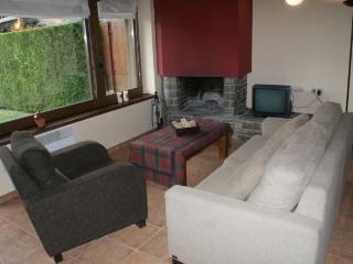 Casa Baltarga 19 - Bellver de Cerdanya vacation rentals