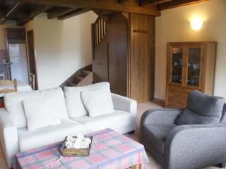 Perfect 3 bedroom House in Bellver de Cerdanya - Bellver de Cerdanya vacation rentals