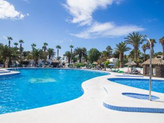 1 bed, Las Brisas - Playa Blanca vacation rentals