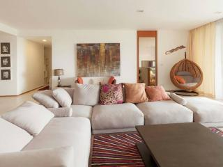 Kata Beach Seaview 2 Bed Apartment - Kata vacation rentals